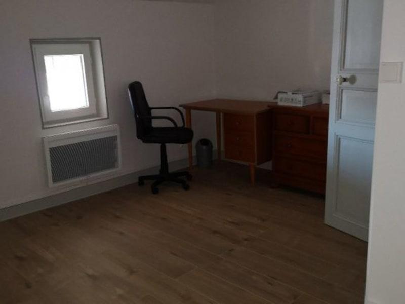 Location appartement Perigueux 530€ CC - Photo 8