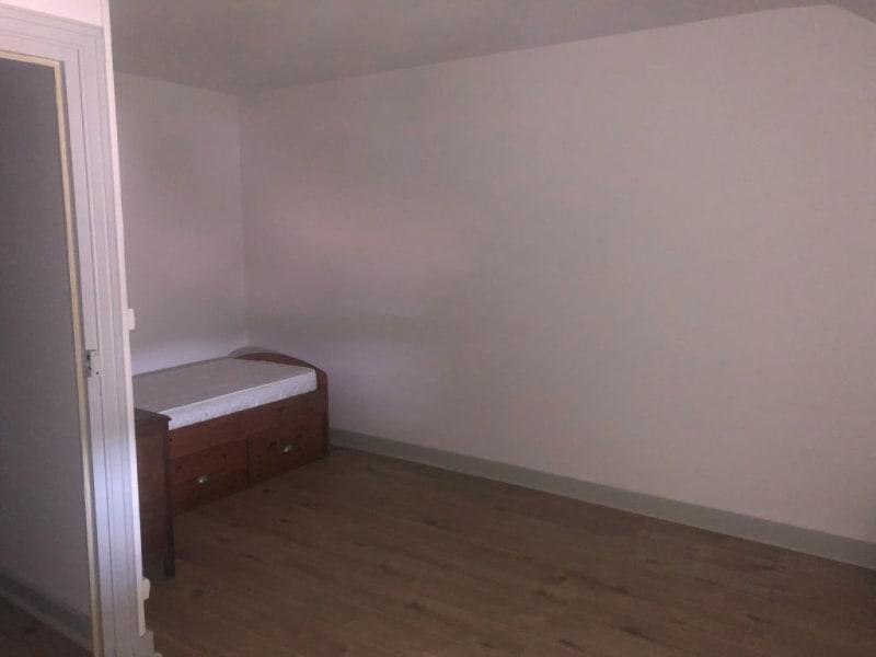 Location appartement Perigueux 530€ CC - Photo 9