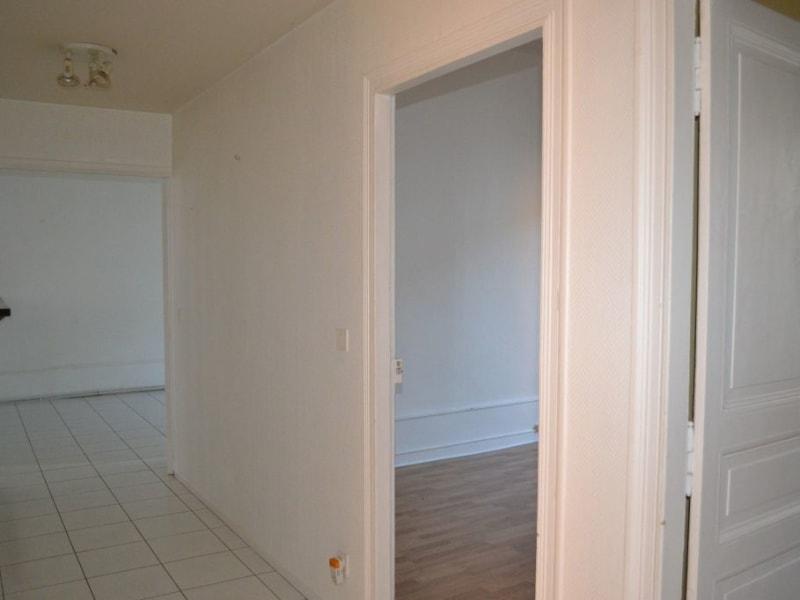 Vente appartement Perigueux 104000€ - Photo 9