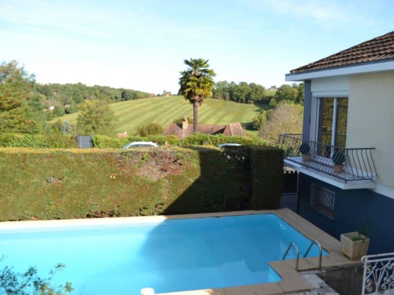 Vente maison / villa Perigueux 170000€ - Photo 1