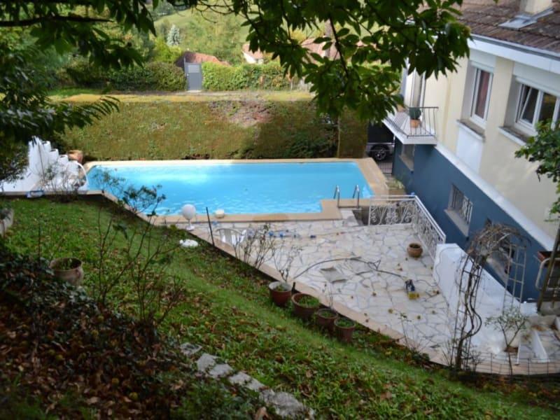 Vente maison / villa Perigueux 170000€ - Photo 2