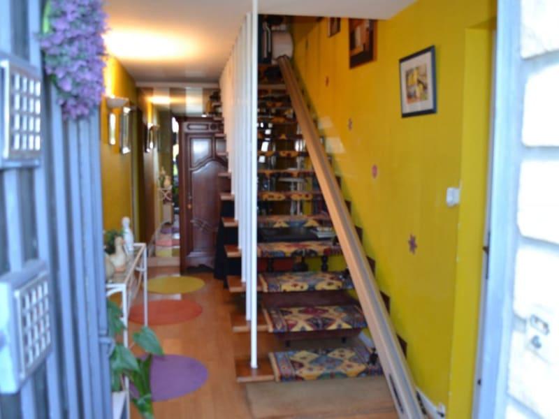 Vente maison / villa Perigueux 170000€ - Photo 5