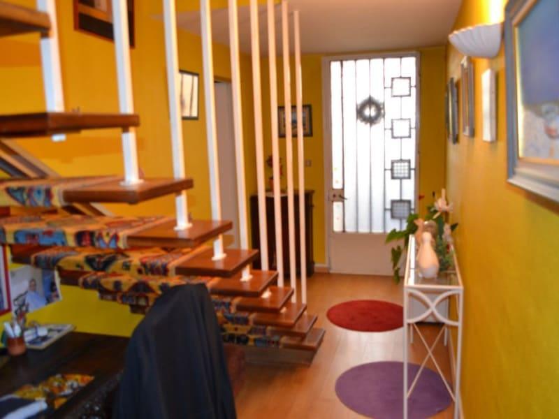 Vente maison / villa Perigueux 170000€ - Photo 8