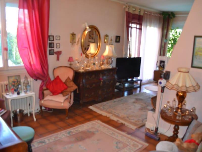 Vente maison / villa Perigueux 170000€ - Photo 10