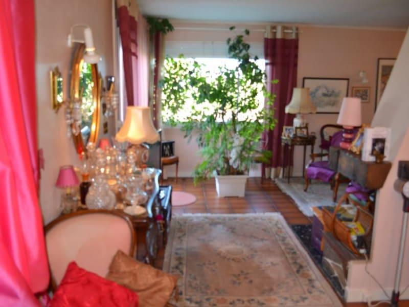 Vente maison / villa Perigueux 170000€ - Photo 11