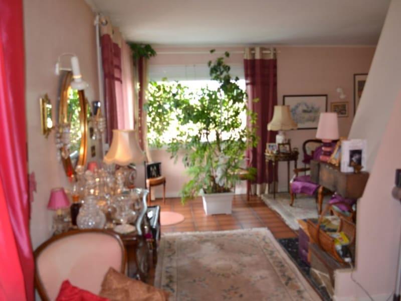 Vente maison / villa Perigueux 170000€ - Photo 14