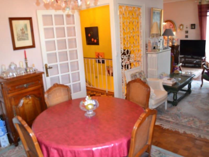 Vente maison / villa Perigueux 170000€ - Photo 15