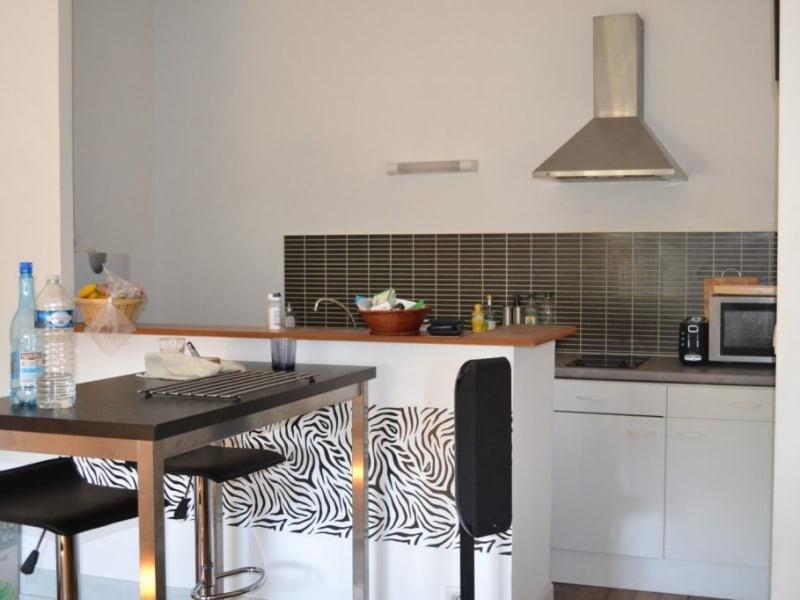 Vente appartement Trelissac 88000€ - Photo 2