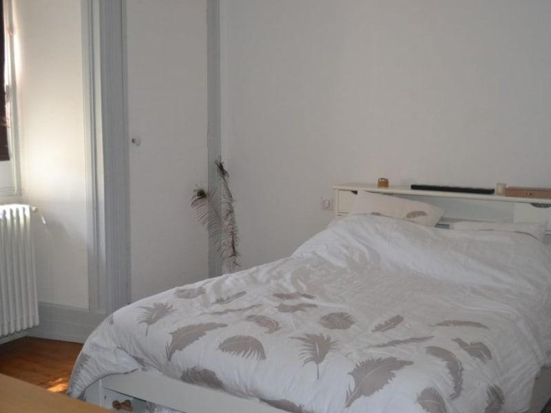 Vente appartement Trelissac 88000€ - Photo 3