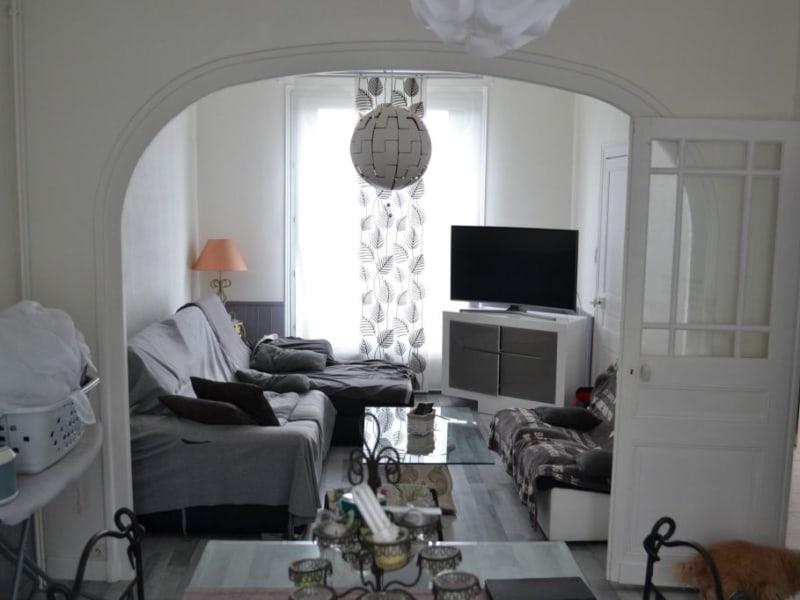 Vente maison / villa Trelissac 170000€ - Photo 1