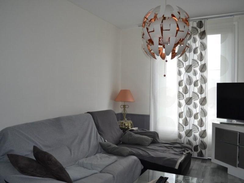 Vente maison / villa Trelissac 170000€ - Photo 2