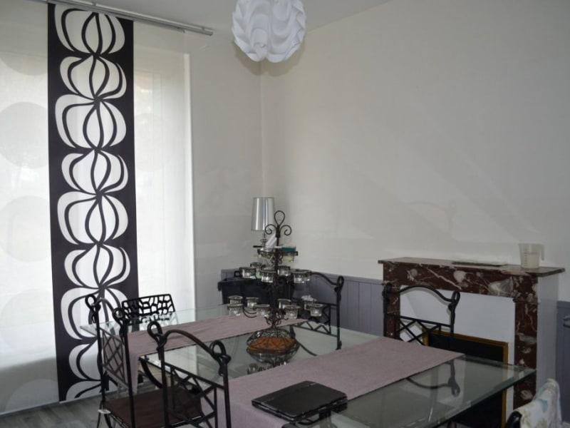 Vente maison / villa Trelissac 170000€ - Photo 3