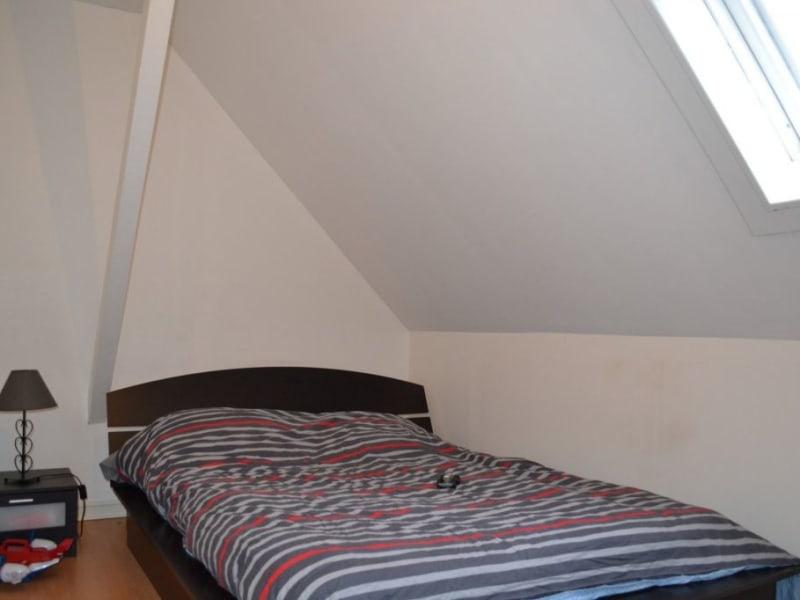 Vente maison / villa Trelissac 170000€ - Photo 5