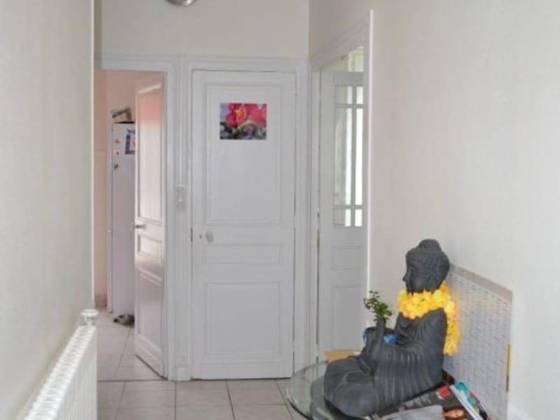 Vente maison / villa Trelissac 170000€ - Photo 8