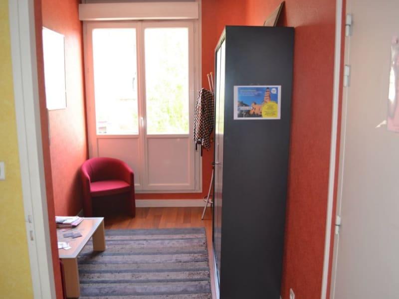 Vente appartement Perigueux 242000€ - Photo 3