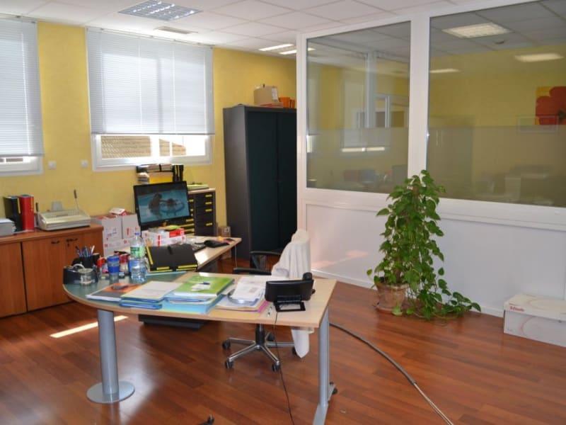 Vente appartement Perigueux 242000€ - Photo 5