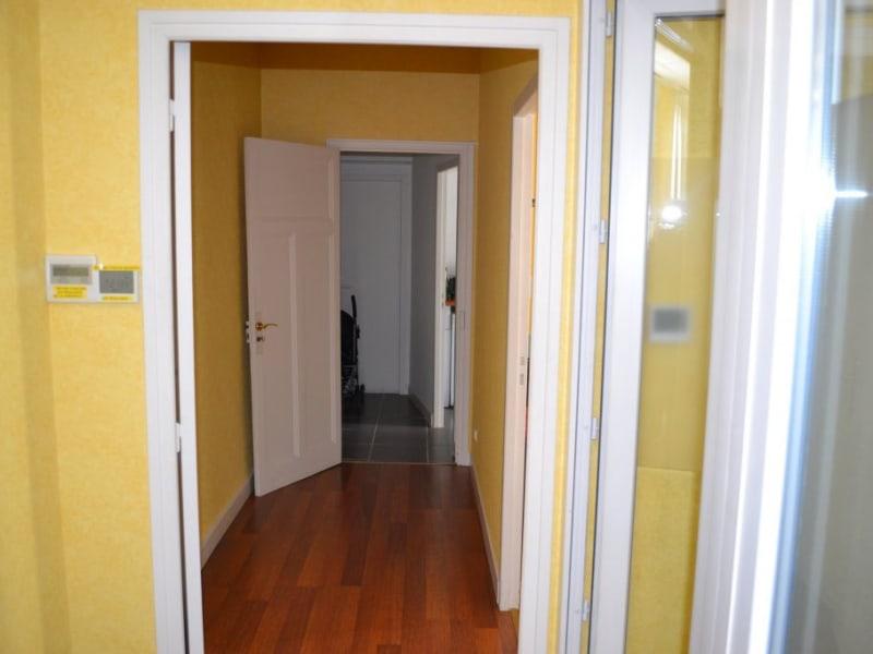 Vente appartement Perigueux 242000€ - Photo 6