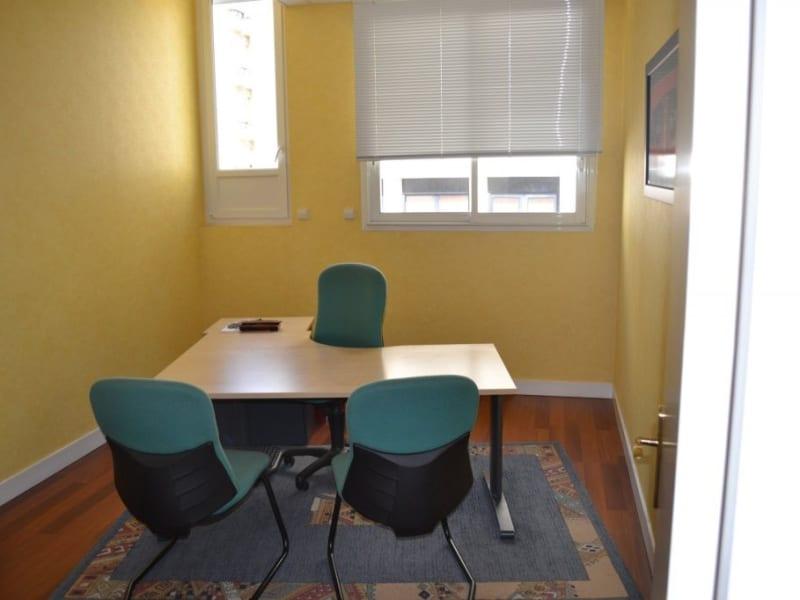 Vente appartement Perigueux 242000€ - Photo 8
