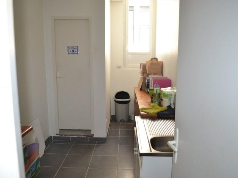 Vente appartement Perigueux 242000€ - Photo 9