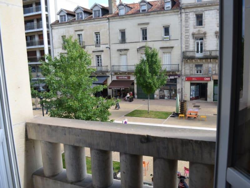 Vente appartement Perigueux 242000€ - Photo 10