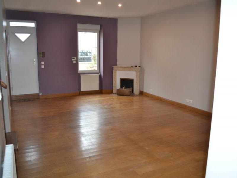 Vente maison / villa Perigueux 253000€ - Photo 3