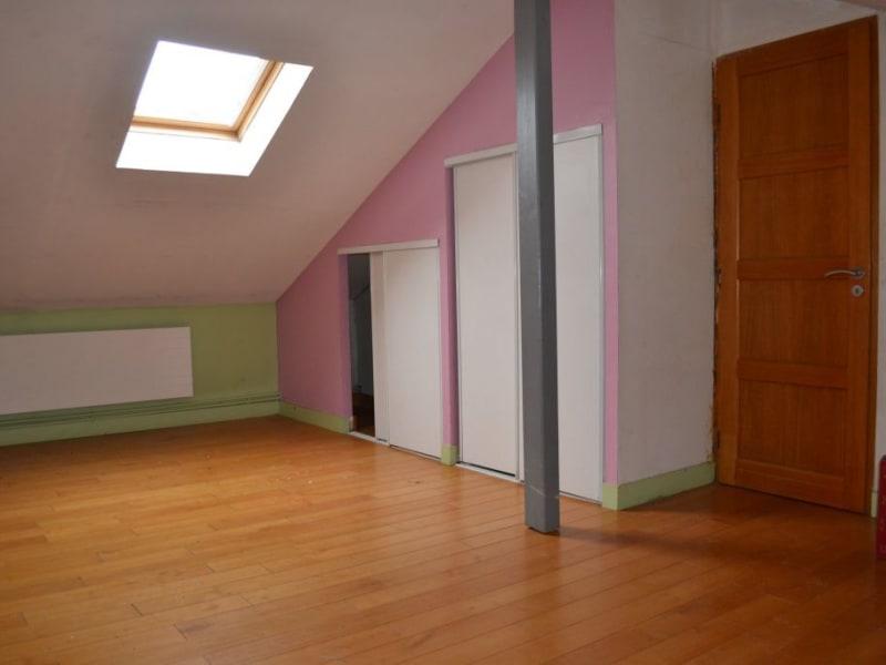Vente maison / villa Perigueux 253000€ - Photo 9