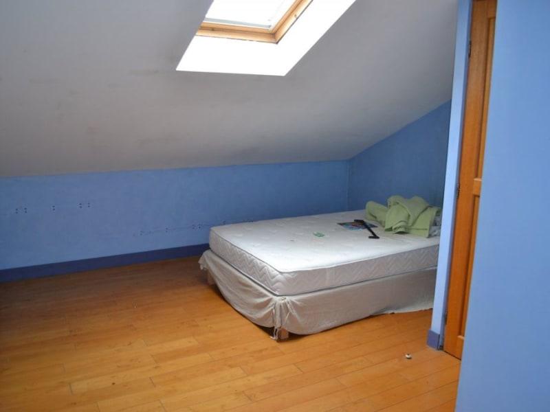 Vente maison / villa Perigueux 253000€ - Photo 10