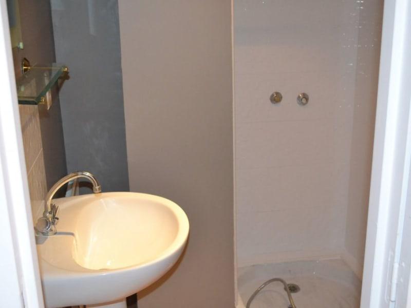 Vente maison / villa Perigueux 253000€ - Photo 13