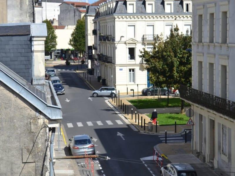 Vente appartement Perigueux 160000€ - Photo 1