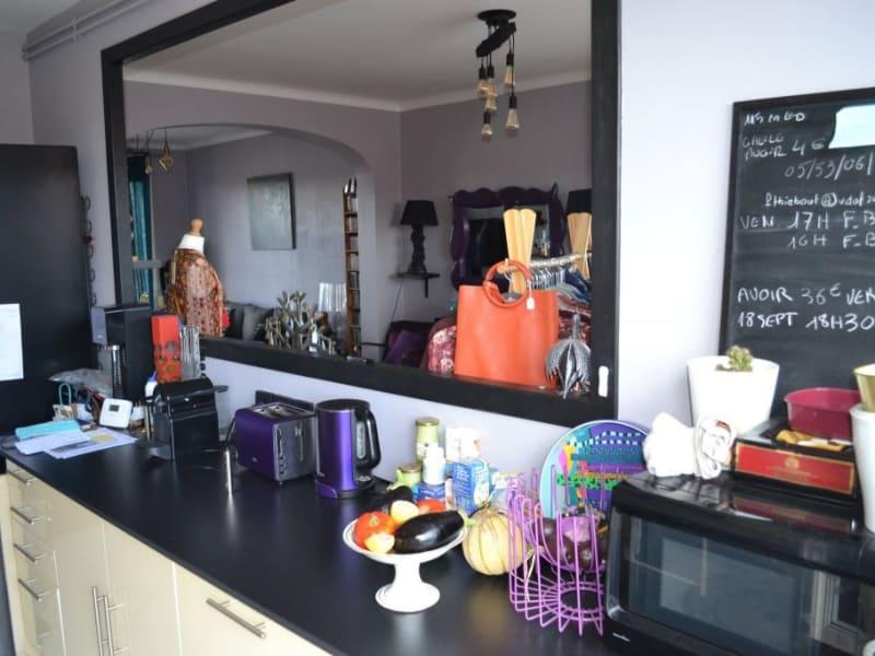 Vente appartement Perigueux 160000€ - Photo 6