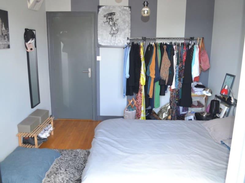 Vente appartement Perigueux 160000€ - Photo 9