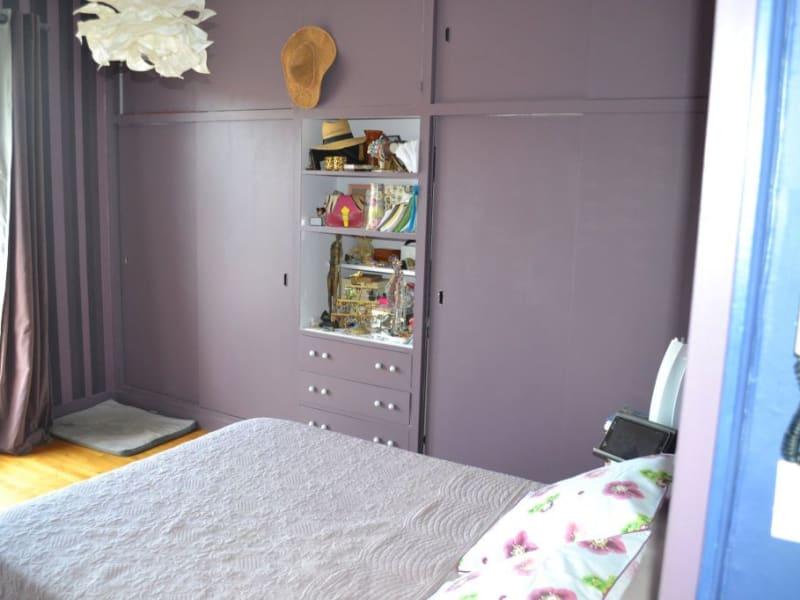 Vente appartement Perigueux 160000€ - Photo 10