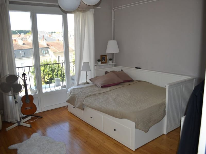 Vente appartement Perigueux 160000€ - Photo 11