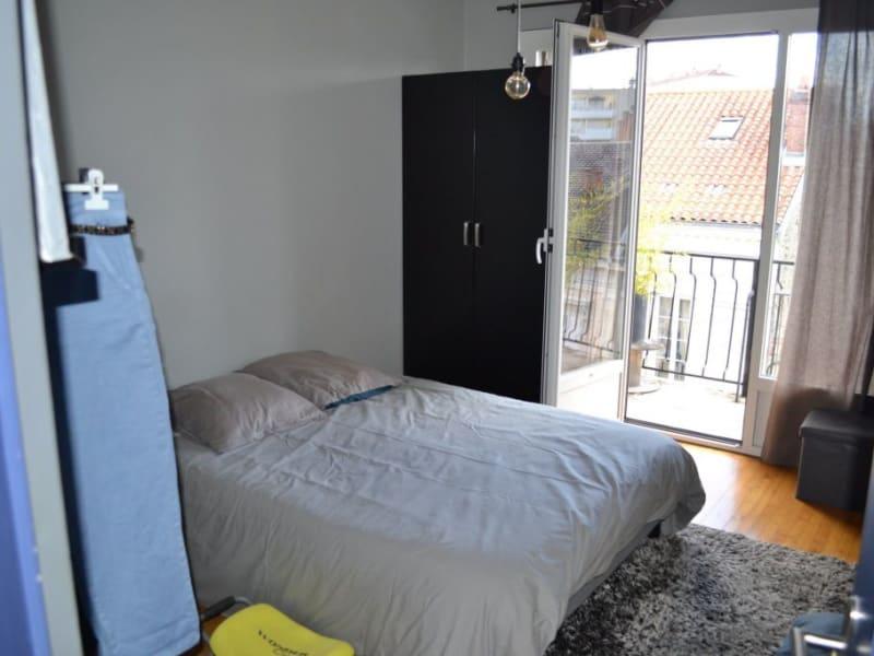 Vente appartement Perigueux 160000€ - Photo 13