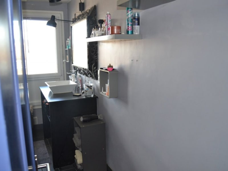 Vente appartement Perigueux 160000€ - Photo 14