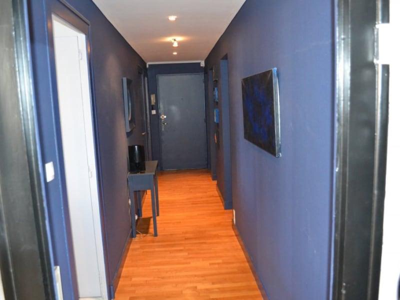 Vente appartement Perigueux 160000€ - Photo 15