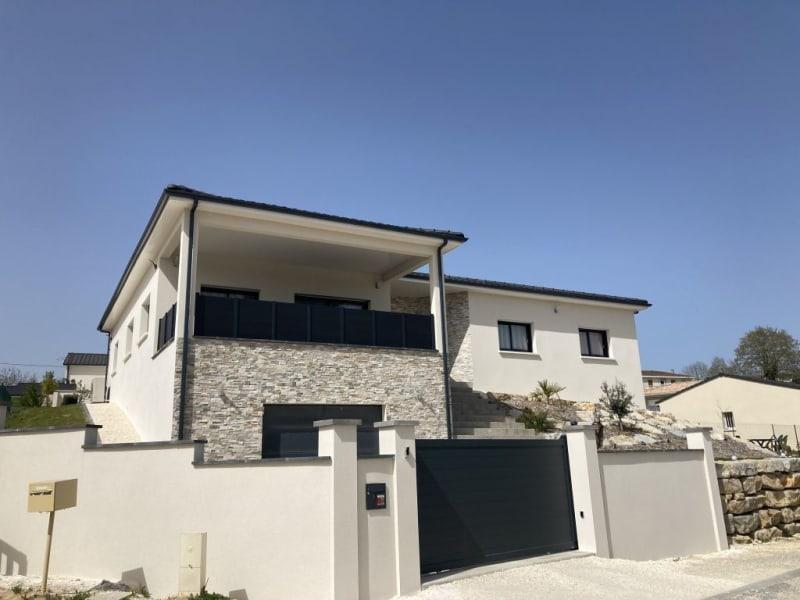 Vente maison / villa Perigueux 477000€ - Photo 1