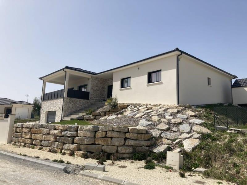 Vente maison / villa Perigueux 477000€ - Photo 14