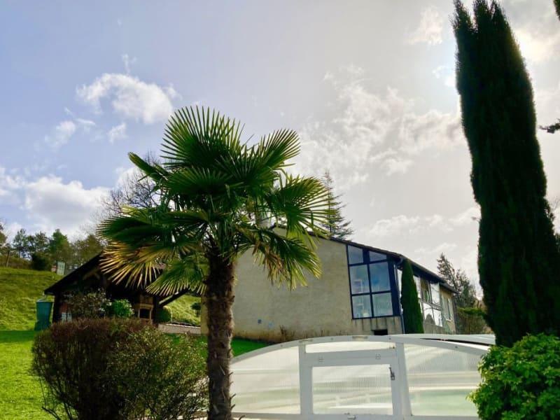 Vente maison / villa Perigueux 280900€ - Photo 2