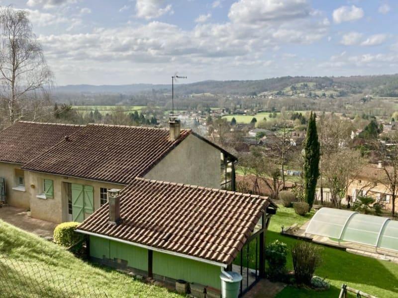 Vente maison / villa Perigueux 280900€ - Photo 3