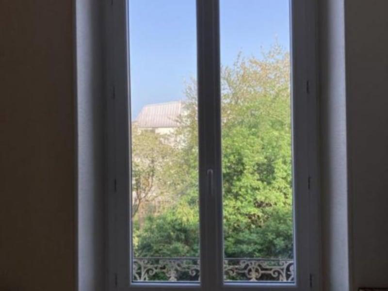 Vente appartement Perigueux 52000€ - Photo 3