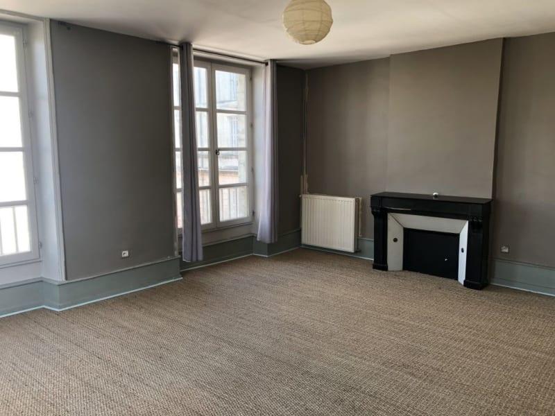 Location appartement Perigueux 550€ CC - Photo 1