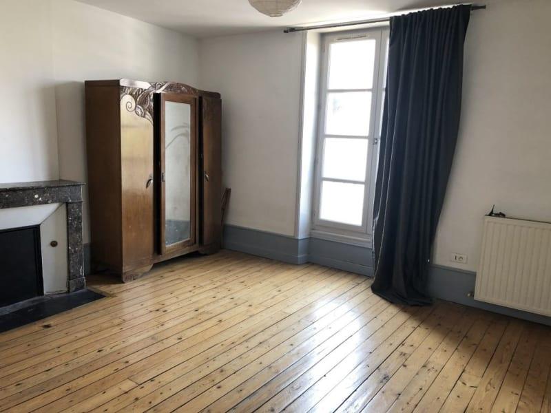Location appartement Perigueux 550€ CC - Photo 3