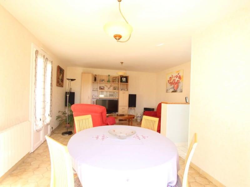 Vente maison / villa Ste pazanne 269500€ - Photo 4