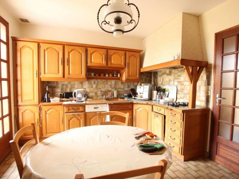 Vente maison / villa Bouaye 279500€ - Photo 3