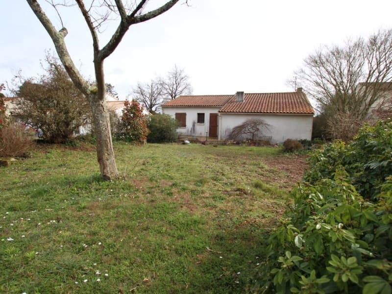 Vente maison / villa Bouaye 279500€ - Photo 6