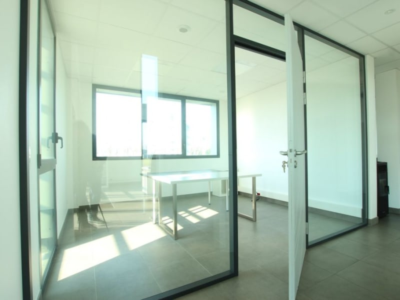 Location local commercial Machecoul 1350€ HC - Photo 2