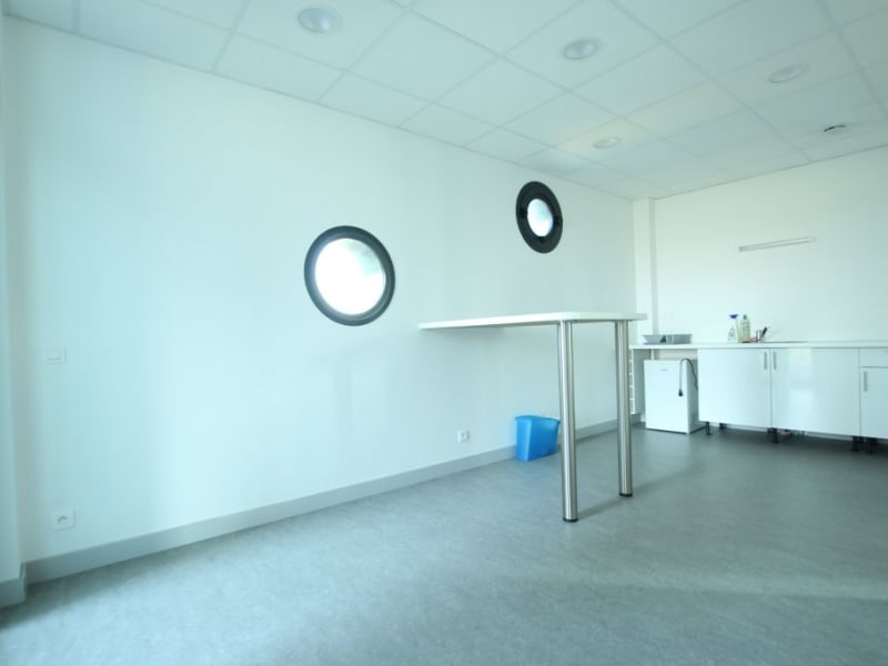 Location local commercial Machecoul 1350€ HC - Photo 8