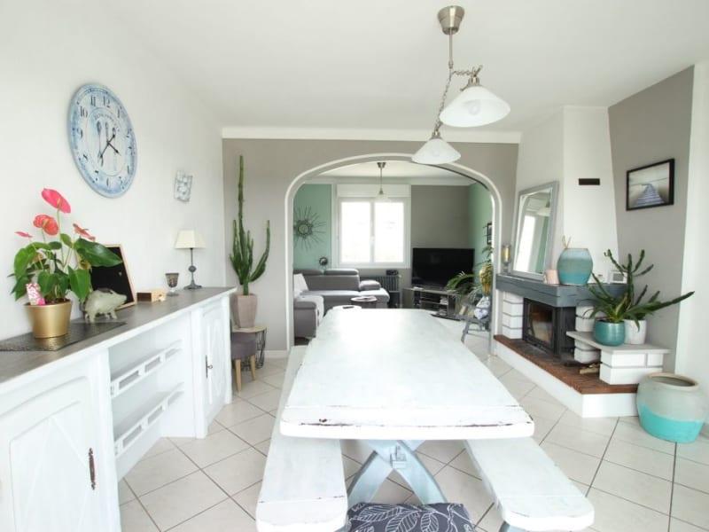 Vente maison / villa St aignan grandlieu 289500€ - Photo 2