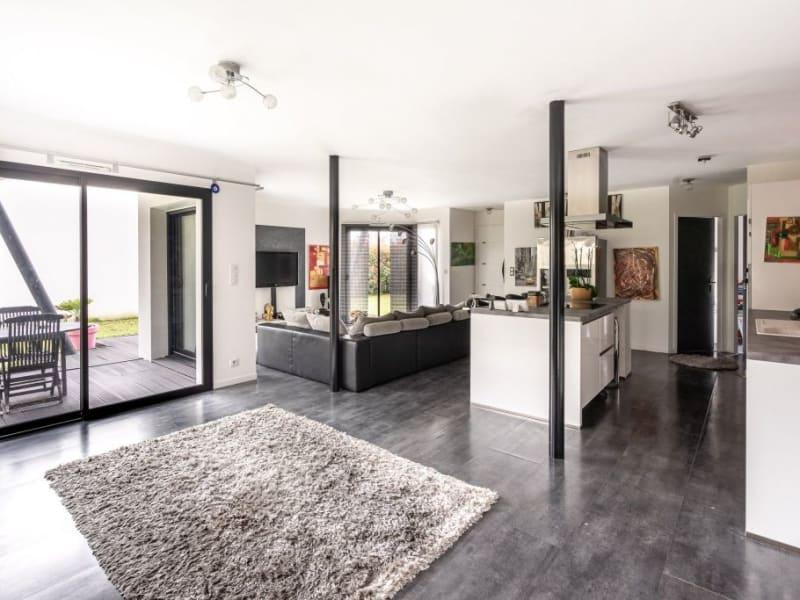 Vente maison / villa St aignan grandlieu 289000€ - Photo 4